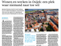 Artikel Fries Dagblad