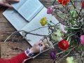6 suggesties voor contemplatief schrijven